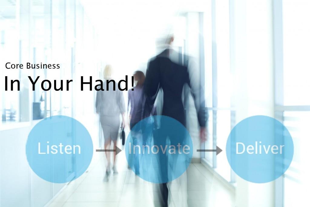 office business blur suit man women hal1l