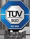 ISO_9001_cert_mark 2008 v2 RGB 01